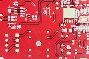 soldering mask 1